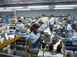 paritaria 2016 imdistria del calzado las importaciones profundizan la crisis en la industria del calzado