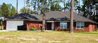 premier homes of north florida in yulee fl
