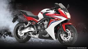 cbr india honda launched much awaited cbr 650f in india