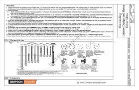 Online Blueprints by Free Deck Plans Online Home U0026 Gardens Geek