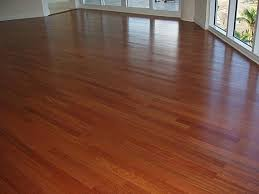 floor lovely laminate flooring in miami and floor beautiful