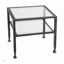 cherry end tables queen anne end tables glass and wrought iron end tables elegant dining table