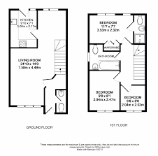 3 bedroom flat plan on half plot inspired and design house plans