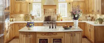 kitchen renovations with oak cabinets kitchen remodeling bay tile kitchen bath kitchen and