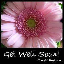 get well glitter graphics comments gifs memes and greetings for