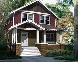 Southern House 759 Best House Plans Images On Pinterest Small Houses House