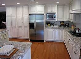 custom white kitchen cabinets mignon custom white kitchen cabinets countyrmp