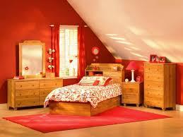creative hippie bedroom ideas three dimensions lab
