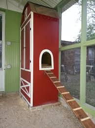 Goat Home Decor Kokoon Tiny Prefab Dwellings To Address Finlands Housing Needs