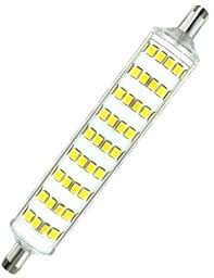 led replacement bulbs for halogen lights led replacement landscape bulbs led landscape lighting replacement