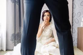 wedding dress jakarta murah sheerss modern medan surabaya bali jakarta indonesia singapore