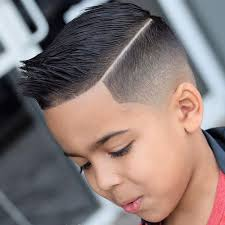 kids spike hairstyle 30 cool haircuts for boys 2018 men s hairstyles haircuts 2018
