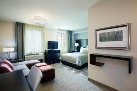 2 bedroom suites san antonio hotel staybridge suites stone oak san antonio tx booking com