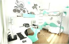 cute teenage room ideas cute teenage girl room ideas bedroom captivating cute teenage room