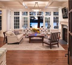 plan furniture layout fancy open floor plan furniture layout ideas 78 for your home