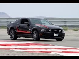 2014 mustang gt track package review 2014 mustang gt track package evaluation and practical application