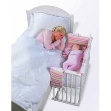 chambre bébé pinolino lit bébé d appoint 1ers mois pinolino bambins déco