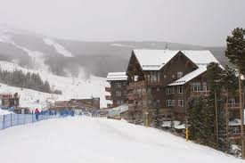 where to ski before thanksgiving the ski