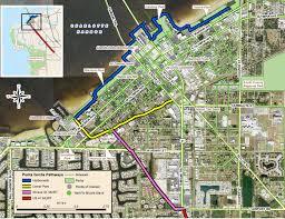 Map Of Punta Gorda Florida by Trail Watch Map Share The Lane Punta Gorda Punta Gorda Florida