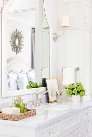Ideas For White Bathrooms Best 20 Bathroom Staging Ideas On Pinterest Bathroom Vanity