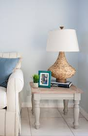 coastal decor condo living room decor before and afters the lilypad