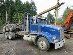 kenworth t800 parts for sale tim lloyd on twitter parts loggingtruck for sale 1994 kenworth