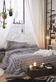 bedroom candles bedroom candles and flowers interior the house of my dreams