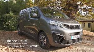 buy peugeot peugeot expert review call 0845 021 0444 to buy youtube