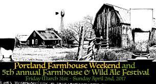 portland farmhouse weekend u0026 farmhouse u0026 wild ale fest u2013 a pacific