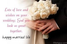 wedding wishes god bless god bless happy married wishes greetings pictures wish
