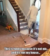 Painter Meme - the best painter memes memedroid