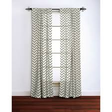 Emerald Curtain Panels by Curtains Ideas 60 Inch Wide Curtain Panels Inspiring Pictures