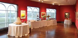 table rental alexandria va facility rentals alexandria museum of art