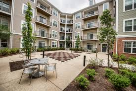 verde apartments at howard square howard county md land
