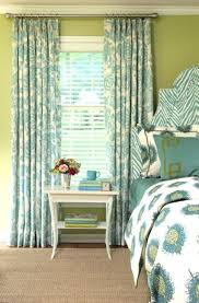 Hanging Curtains High And Wide Designs Hanging Curtains High Design Mistakes Curtains Not Wide Enough