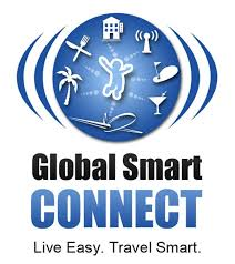Florida travel smart images Tampa logo design portfolio florida logo portfolio ricketts jpg