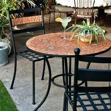 High Bistro Table Set Outdoor Inspirational High Top Bistro Patio Set And Beautiful Outdoor High