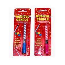 musical birthday candle musical birthday candle manufacturers suppliers of sangit