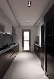 56 best interior design images on pinterest home loft and kitchen