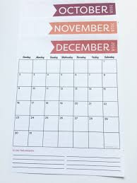 printable calendars free free printable calendar 2018 roundup thecraftpatchblog com
