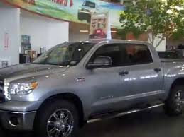 toyota tundra lease specials woodlands 2014 toyota tundra leasing special houston tx