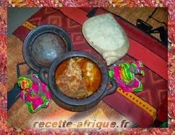 cuisine ivoirienne kedjenou recette de kedjenou de poulet recettes ivoiriennes cuisine d
