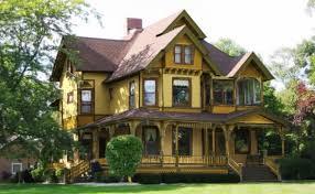 yellow exterior paint yellow exterior paint colors inspire home design