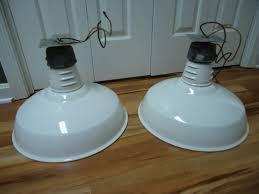 Vintage Porcelain Light Fixtures Porcelain Lights Collection On Ebay