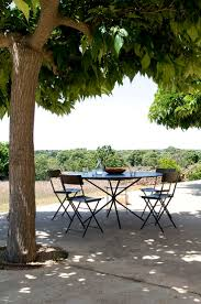 Outdoor Furniture Mallorca by 93 Best Lievore Altherr Molina Images On Pinterest Villas