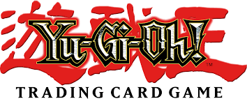 yu gi oh tournament who is the real king of games off topic