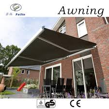 Aluminum Patio Awning Retractable Patio Awning Retractable Patio Awning Suppliers And