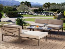 Patio Furniture Clearance Big Lots Big Lots Outdoor Furniture Cushions Home Design Ideas And Pictures