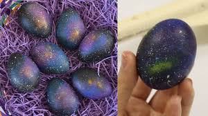 Decorate Easter Eggs Youtube by 10 Cute U0026 Funny Diy Easter Egg Decorating Ideas 2017 Youtube