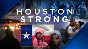 houston strong festival to benefit harvey victims